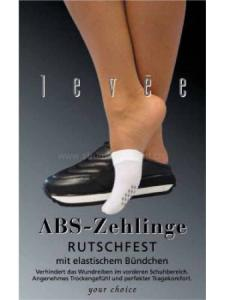 ABS Zehlinge (5er Pack)