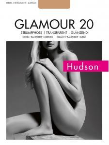 Hudson GLAMOUR Strumpfhosen