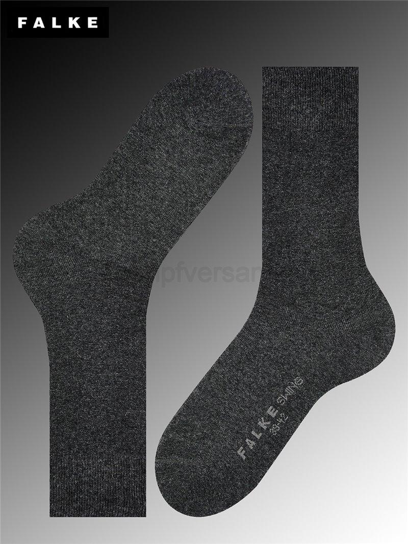klar in Sicht Repliken letzte auswahl von 2019 SWING - Falke Herrensocken - Socken für die Freizeit