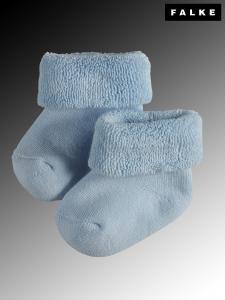 Erstling - 6250 powder blue