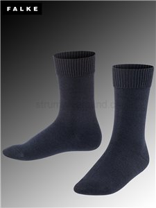 Comfort Wool (3er Pack)