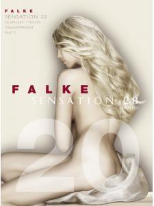 SENSATION 20 - Falke Strumpfhosen