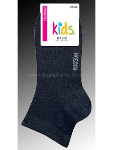 KIDS BASIC - Kurzsocken Kinder