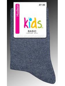 KIDS BASIC - Kindersocken