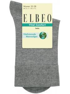 Vital Comfort - Elbeo Damensocken