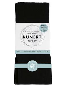 BLUE 50 - Strumpfhose
