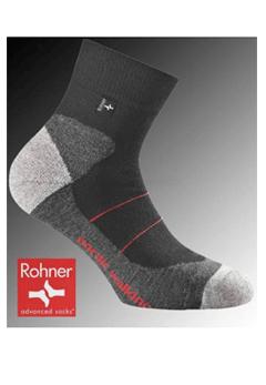 Coolmax Socken