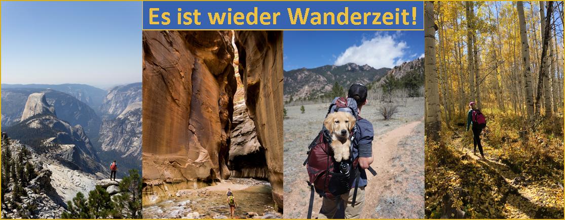 Rohner & Falke Wandersocken
