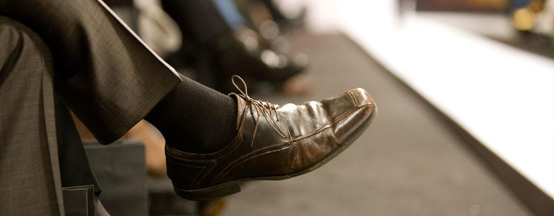 Kunert Socken für Herren - mit 25% Rabatt